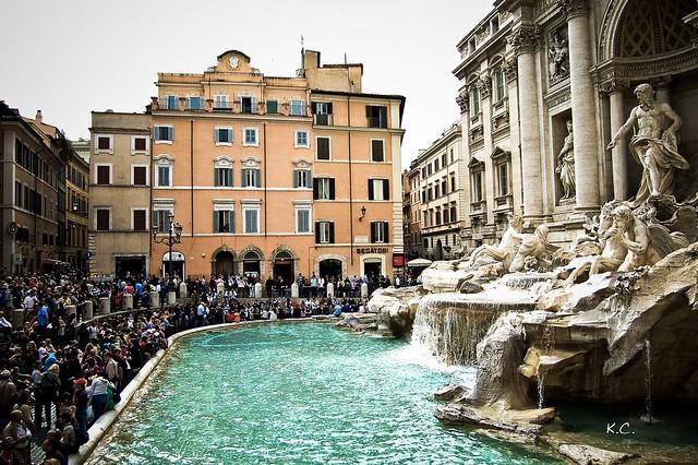 Italy. (139)T