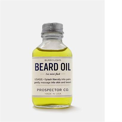 beardoil1-25747_0x410