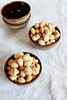 Thumbnail image for Roasted Foxnuts Or Makhana (A Savoury Snack)
