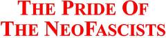 HTML_Label_PNAC_Pride_Of_NeoFascists