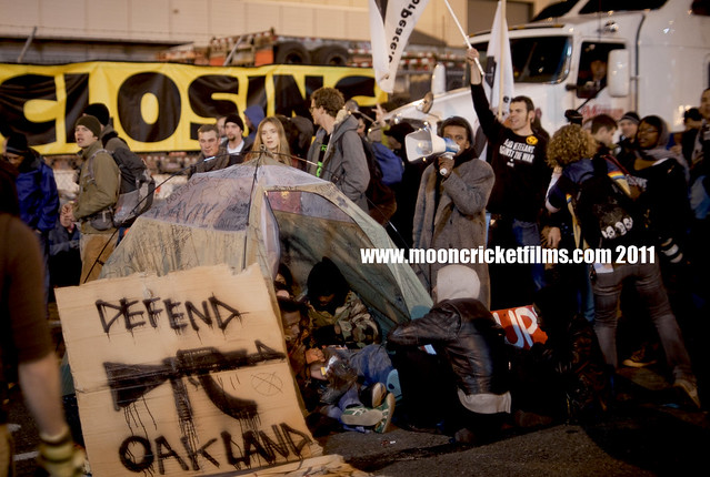 occupyoakland23 (1 of 1)-2 copy