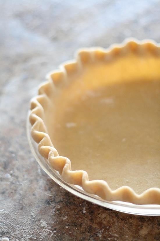 Pie 11