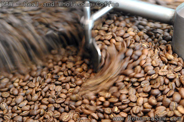 RAW – Real and Wholesome Coffee, Malaysia-36