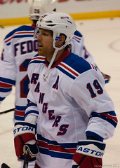 Blues vs. Rangers-8774.jpg