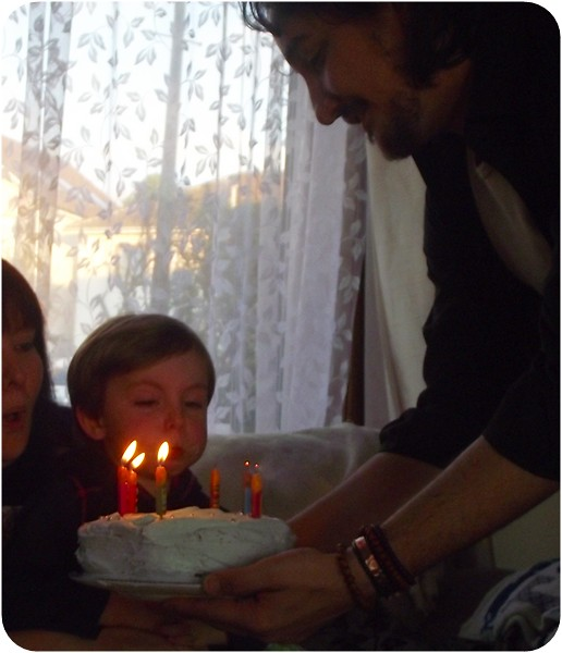 birthday 003