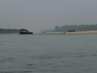 13 Chitwan (120a)