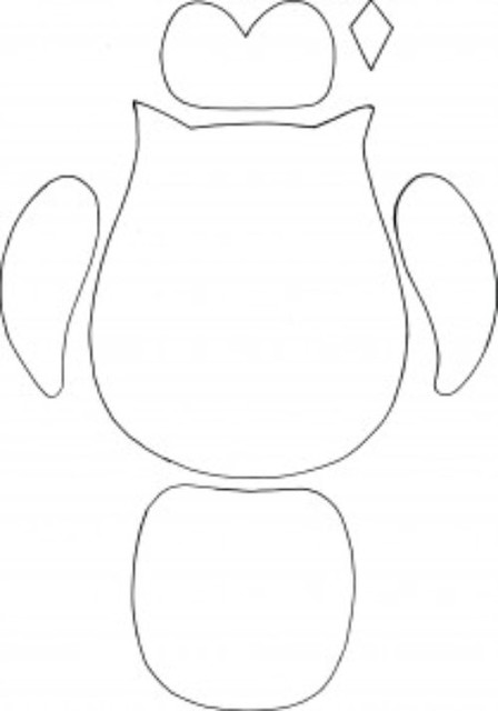 owl template copy 500px got it from here