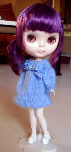 nouvelle robe d'une nouvelle couturière p.8 :) - Page 3 6550839277_be3f01f6c4