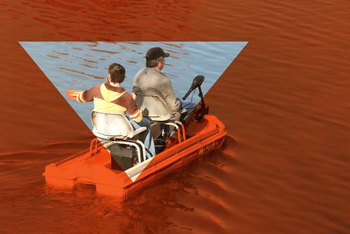 DadJeremyBoat2