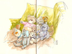 25-11-11b by Anita Davies