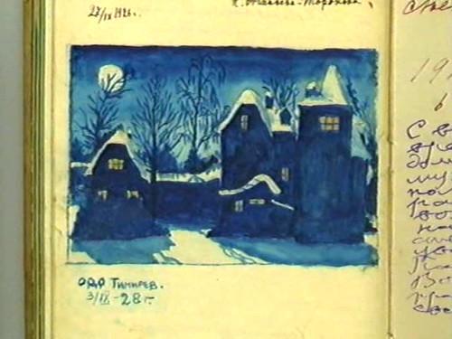 v_timirev_1928