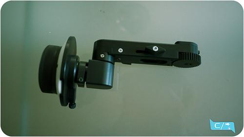 P1030132-Modifier.jpg