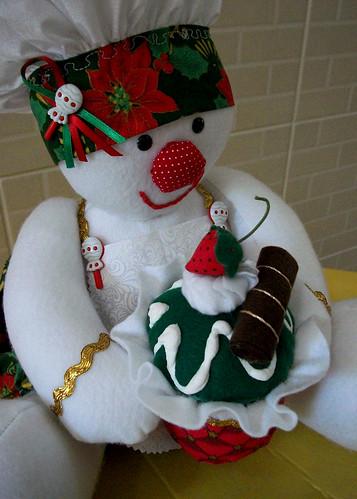 Feliz Natal!!! by coisasdamoise (Alair)