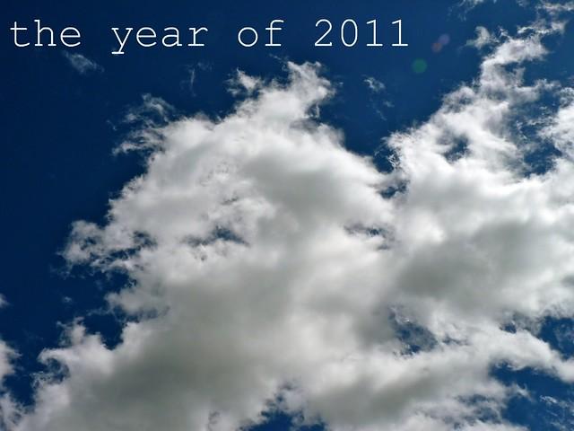 cloudy sky- edit