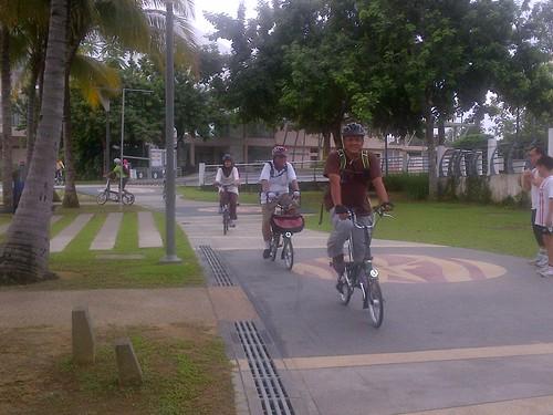 Putrajaya-20111224-00371