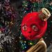 Merry Christmas by Daniel Oakfield