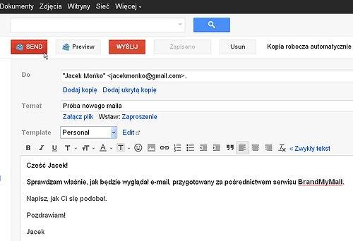 BrandMyMail7