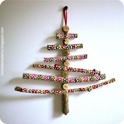 christmas_tree_015