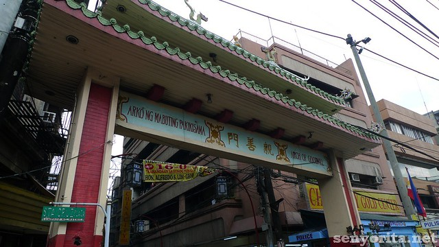 Binondo-Photowalk15