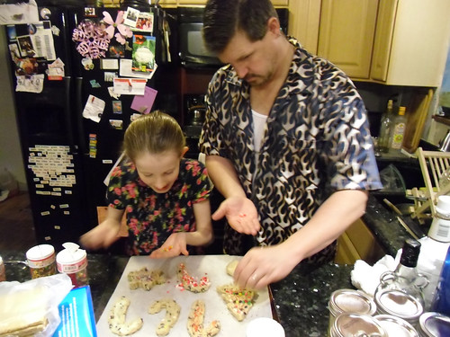 christmas cookies 7