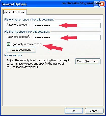 password8