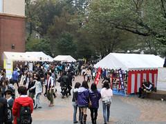 fes2011-学習院大学-大学祭-02