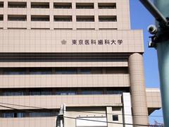 fes2011-東京医科歯科大学-お茶の水祭-01