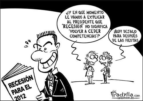 Padylla_2011_12_26_Paulino feliz por la recesión