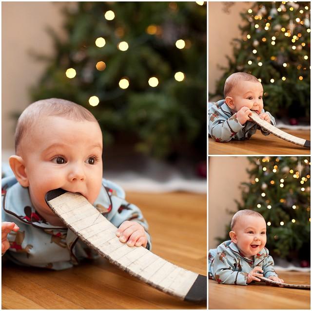 Christmas_045