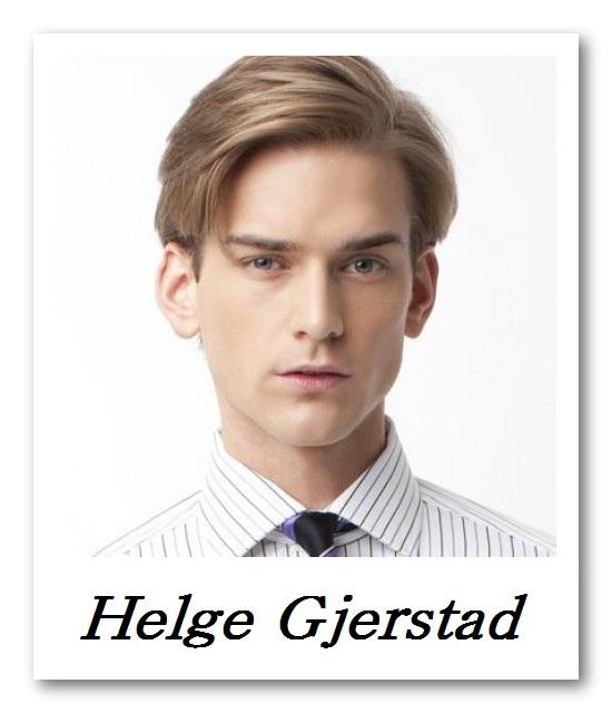 BRAVO_Helge Gjerstad0161_GILT GROUP_Polo Ralph Lauren