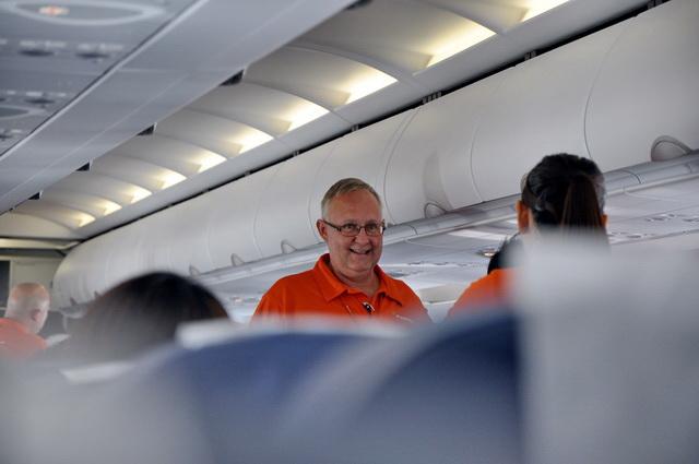 Airphil Express Cebu to Hong Kong