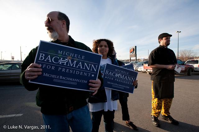 BachmannMarshalltownCR-0075