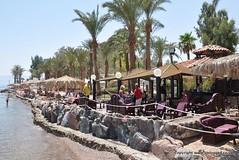 Egypt-Taba-Aquasport-Moevenpick-Bar