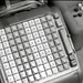 Small photo of Mathematical Adding Machine