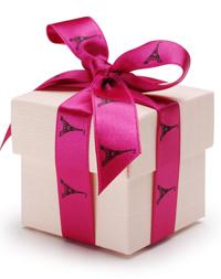 Printemps Gift Box