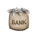 bank, bankok