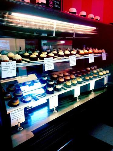 Cake Bakeries San Antonio Texas