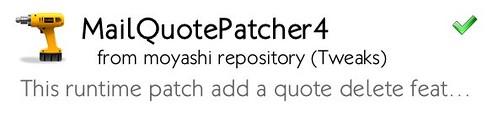 mailquotepatcher4