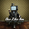 One Like Son - Start the Show Cover Art