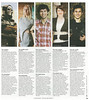 Post City Magazine - December 1 2011 - Print