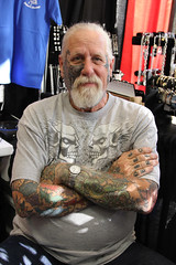Tattoolapalooza Miami