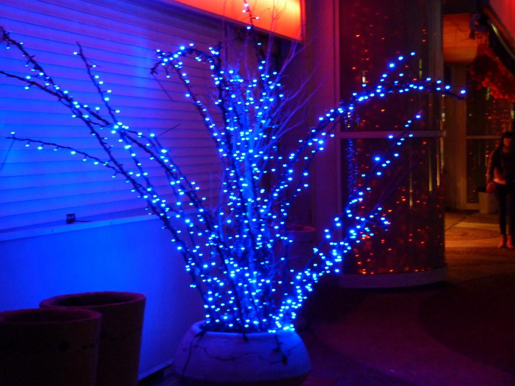 07-01-2012-blue