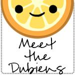 Meet the Dubiens