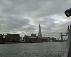 2012/01/07 - 23:21 - シャングリ・ラ ホテル - ロンドン