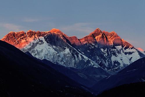 voyage trip travel nepal mountain canon landscape geotagged asia asie himalaya paysage khumbu himalayas himalaia 尼泊尔 summits हिमालय himalaja sommets непал ネパール solokhumbu नेपाल 네팔 נפאל himalaje نيبال 喜馬拉雅山 гималаи himalája เนปาล νεπάλ ιμαλάια himalaji himálaj เทือกเขาหิมาลัย хималаи