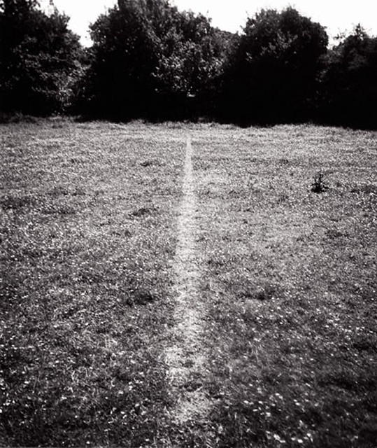 richard_long3