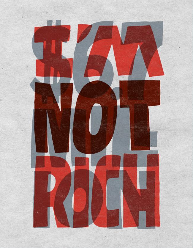 1013 20120109 Newt's Not Rich