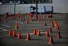 Cones by eeblet