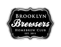 Brewsers_outlines