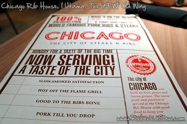 chicago rib house-022